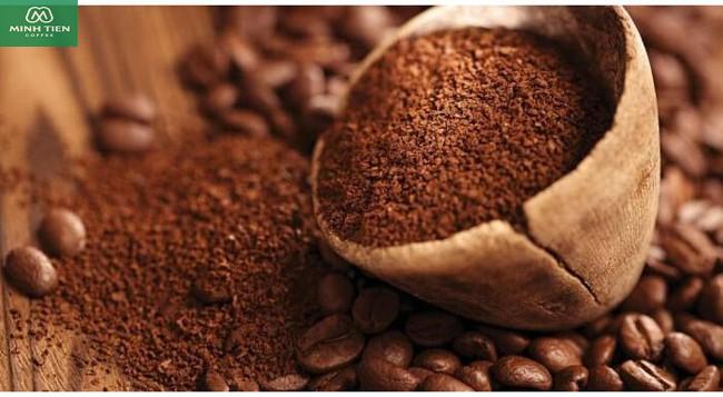 mo quan cafe