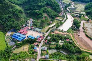 Nhà máy Sơn La